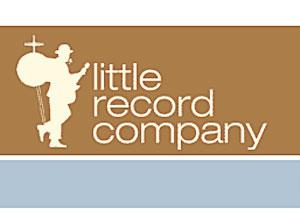 Rilo Kiley's Pierre de Reeder Starts New Label