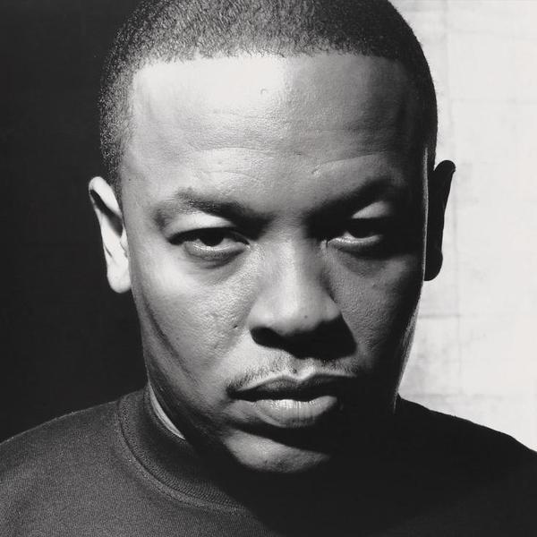 Dr. Dre and Eminem Collaborate for Third <em>Detox</em> Single