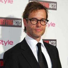 Guy Pearce to Star in Ridley Scott's <em>Prometheus</em>