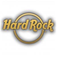 Hard Rock Plans Memorabilia Tour to Celebrate Anniversary