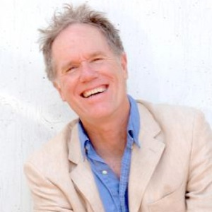 Catching Up With Loudon Wainwright III