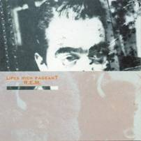 R.E.M.'s <em>Lifes Rich Pageant</em> Getting Expanded, Remastered 25th Anniversary Release