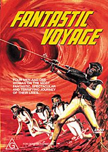 Hugh Jackman May Join the Cast of the <em>Fantastic Voyage</em> Remake