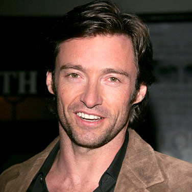 Hugh Jackman May Join the Cast of the <em>Fantastic Voyage</em> Remake