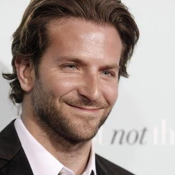 Bradley Cooper to Star in <em>Paradise Lost</em> Film?