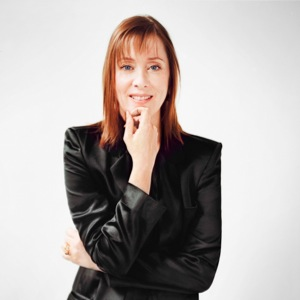Suzanne Vega's Off-Broadway Play Opens Tonight