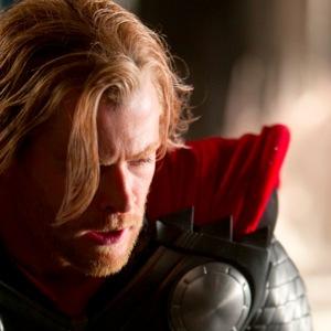 <i>Thor 2</i> Director Quits