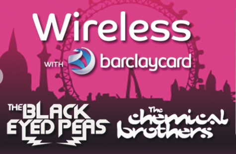 The Hives, Yuck Join Wireless Festival Lineup