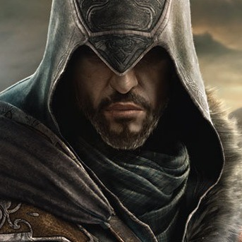 <em>Assassin's Creed: Revelations</em> Announced, Due in November