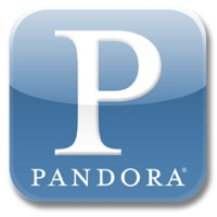 Pandora Radio Adds Comedy Stations