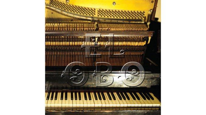 El Obo: <em>Oxford Basement Collection</em>