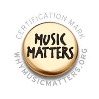 Ellie Goulding, Cee Lo Green and Dizzee Rascal Join Music Matters Campaign