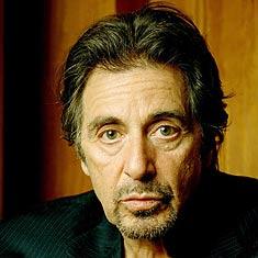 Al Pacino Joins John Gotti Biopic