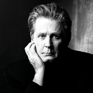 Brian Wilson May Retire From Touring Soon