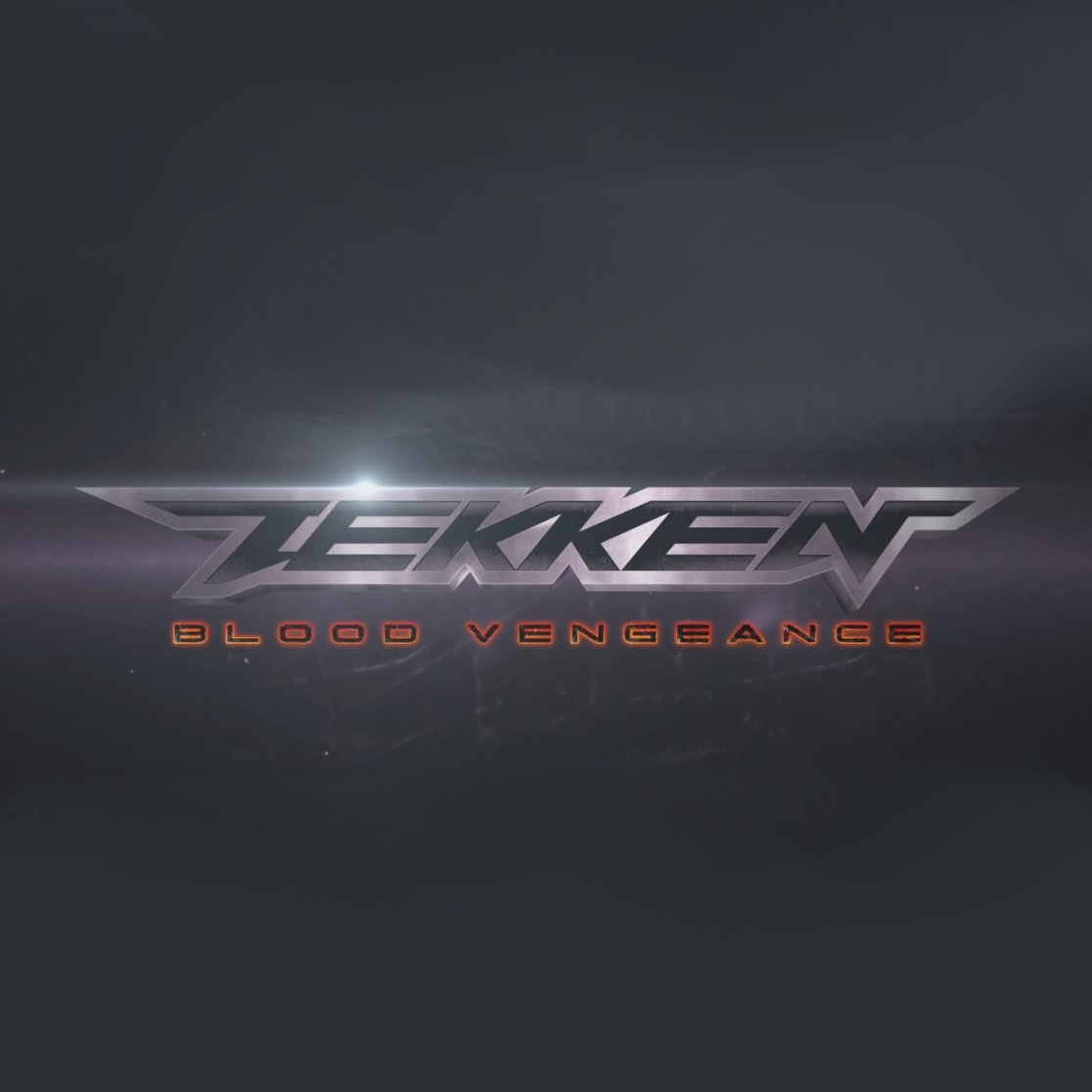 There's a <em>Tekken</em> Movie Coming, and It Might Be Awesome