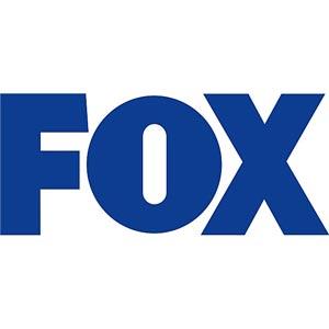 Fox Cancels <em>Breaking In</em>, <em>Traffic Light</em>, <em>Lie To Me</em> and More