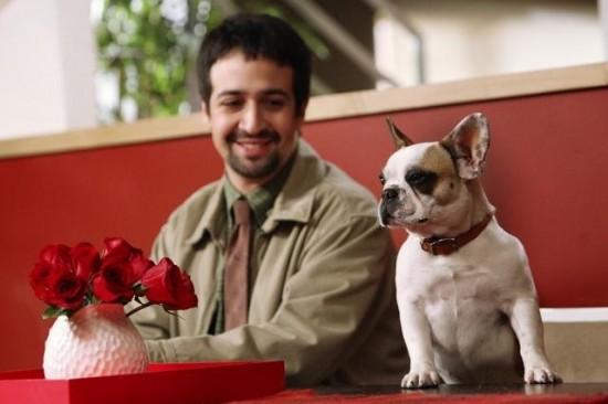 """<em>Modern Family</em> Review: """"Good Cop Bad Dog"""" (Episode 2.22)"""