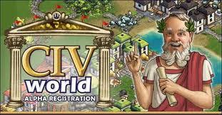 Sid Meier Says <em>Civ World</em> For Facebook Will Be a Full <em>Civilization</em> Game