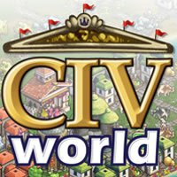 Sid Meier Says <em>Civ World</em> For Facebook Will Be a Full <em>Civilization</em> Game