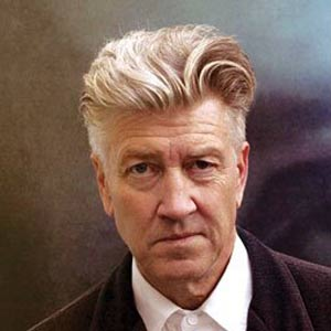 David Lynch Finishes Electronic Album