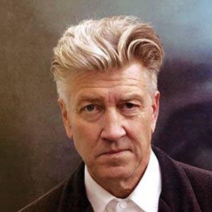 David Lynch Finishes Electronic Album