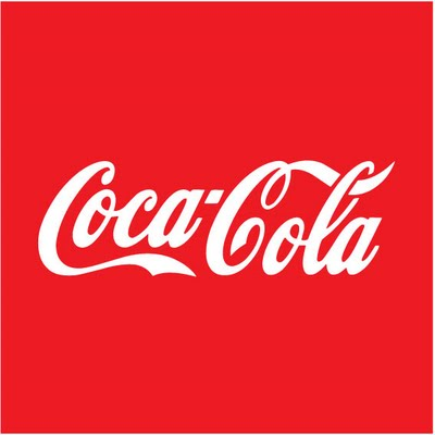Relentless Records Sues Coca-Cola Over Energy Drink