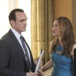 NBC Announces 12 New Scripted Shows