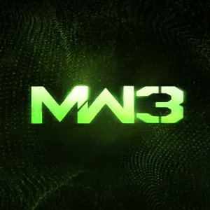 Watch Four Teaser Trailers for <em>Modern Warfare 3</em>