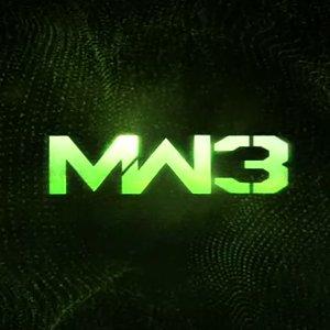 Watch Four Teaser Trailers for <em>Modern Warfare 3</em>