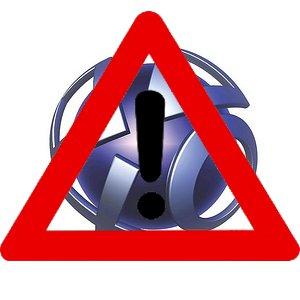 Warning: PSN Password Exploit Leaves Accounts at Risk