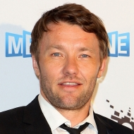 Joel Edgerton Joins <em>The Great Gatsby</em>
