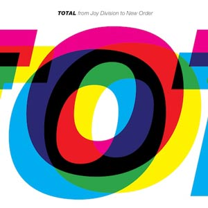 Joy Division/New Order Compilation to Include Unreleased Track