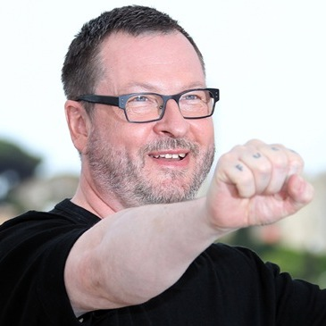 Lars von Trier Banned From Cannes