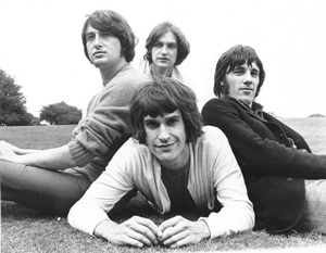 The Kinks Reissue Three More Albums