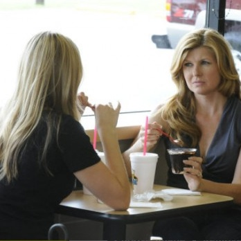 "<em>Friday Night Lights</em> Review: ""Swerve"" (Episode 5.06)"