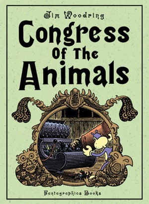 congress_animals.jpg
