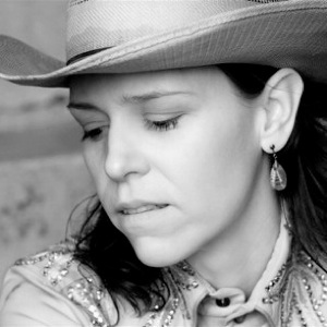 Gillian Welch Announces Tour Dates