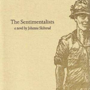The Sentimentalists