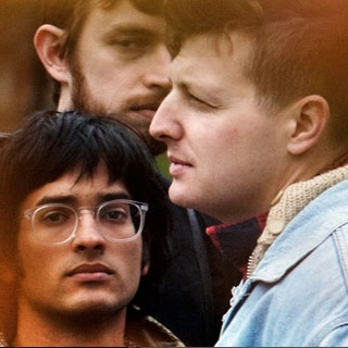 Watch Yeasayer Play a New Song