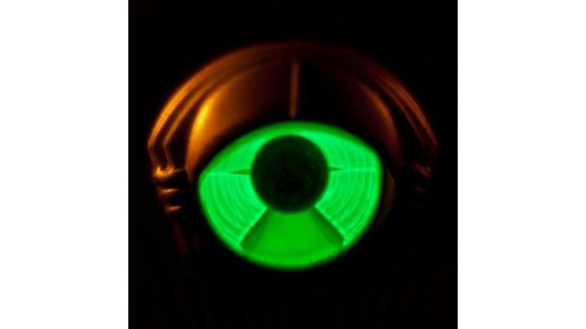 My Morning Jacket: <i>Circuital</i>