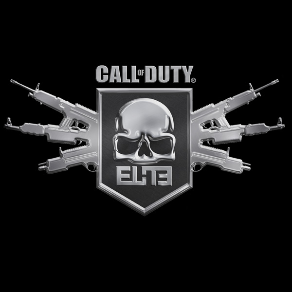 "Hands-On: <em>Call of Duty</em>'s ""Elite"" Online Service"