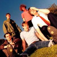 Kaiser Chiefs Release Surprise New Album