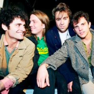 Best of What's Next: The Vaccines