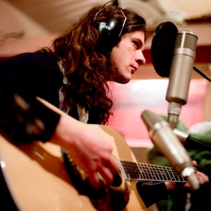 Catching Up With Kurt Vile