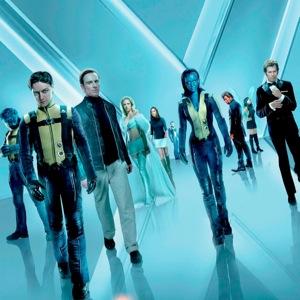 <i>X-Men: First Class</i> review