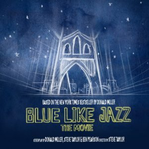 Watch the trailer for <i>Blue Like Jazz</i>