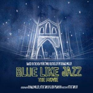 Watch the trailer for <i>Blue Like Jazz</i>
