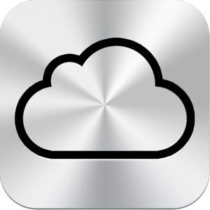Apple Creates Cloud, Monetizes Music Piracy