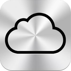 Apple Creates Cloud, Monetizes Music Piracy