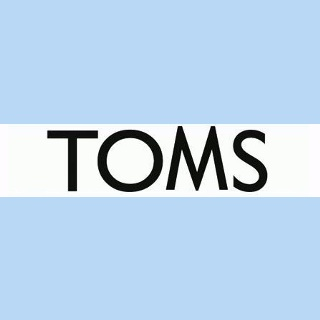 TOMS Launches Eyewear Line
